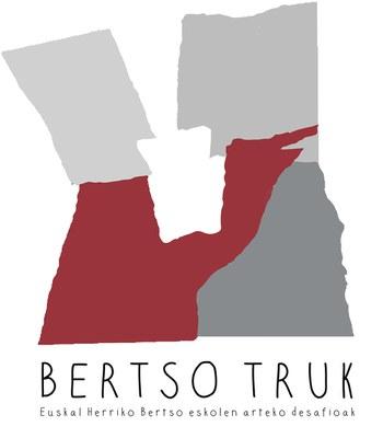 bertsotruk logo