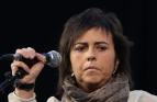 Amaia Agirre (photo, Bob Edme)