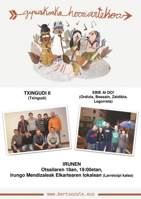 herriartekoa_txingudiii-eurie-ai-do_2017_02_18