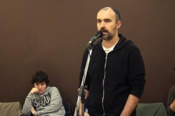 Aitor Errazkin (Irun)