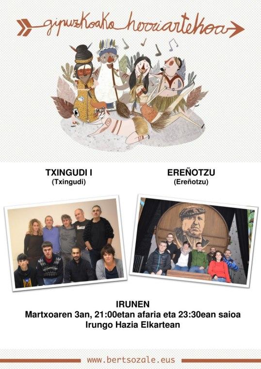 txingudii-erenutzu