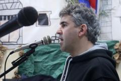 Abel Zabala (Irun)