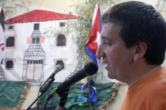Iñaki Zelaia (Hernani)
