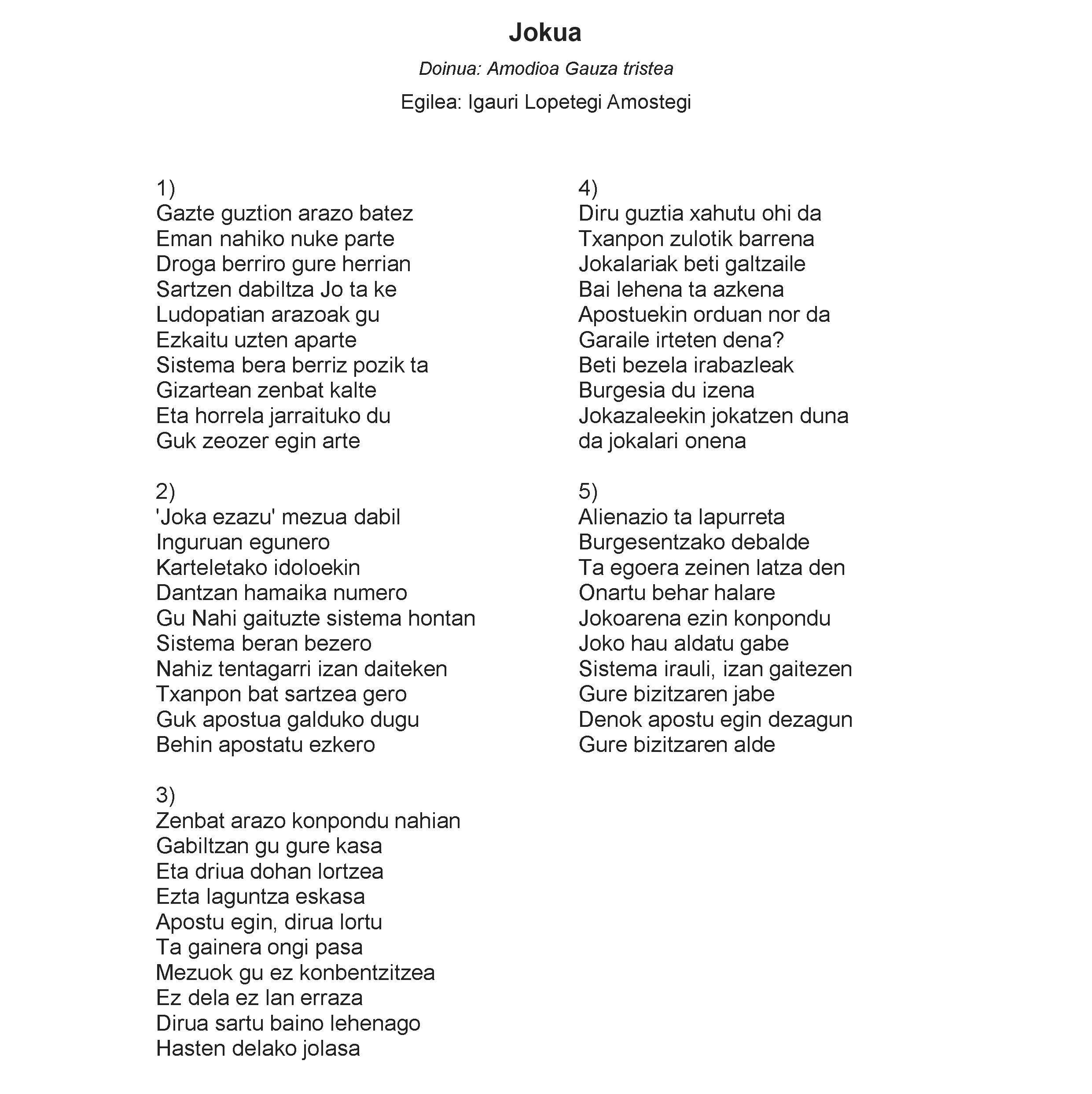 06_apirila_jokua _Igauri